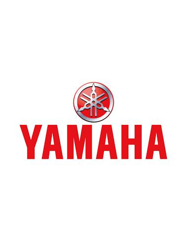 Rodillo inferior cadena chasis Yamaha...