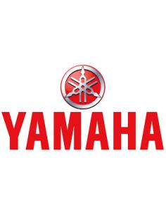 Filtro aire Yamaha...