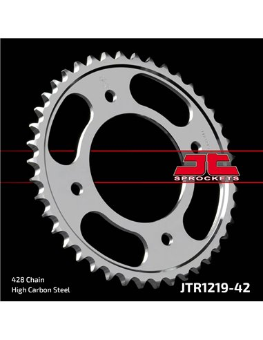CORONA JT JTR 1219