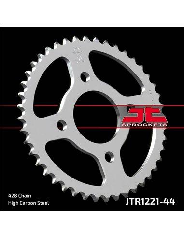 CORONA JT JTR 1221
