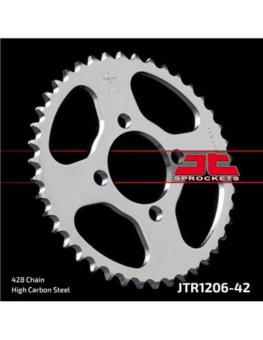 CORONA JT JTR 1206