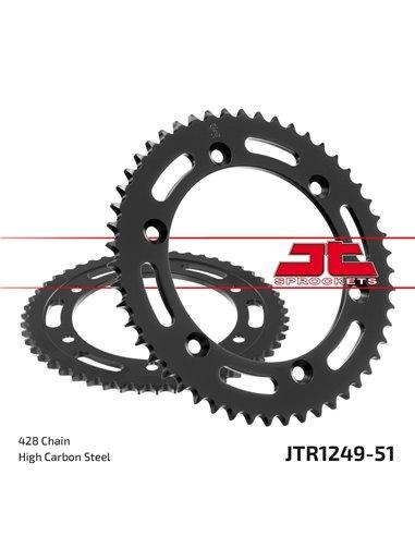 CORONA JT JTR 1249