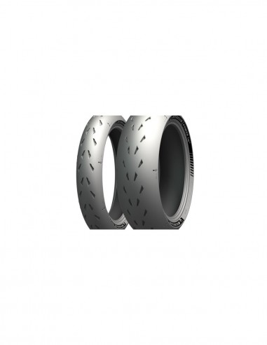 Neumáticos Michelin Power Cup 2...