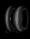 "Michelin Pilot Power 2Ct 190 50 17"" R"