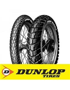 Dunlop 130/80-17 65T TL TRAILMAX