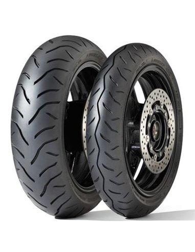 Dunlop 120/70R15 56H TL GPR-100F M