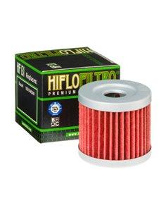 FILTRO ACEITE HF 131