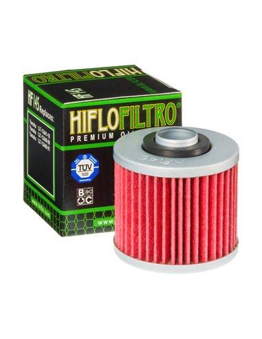 FILTRO ACEITE HF 145
