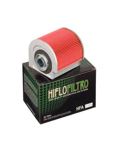 FILTRO AIRE HIFLOFILTRO HFA1104