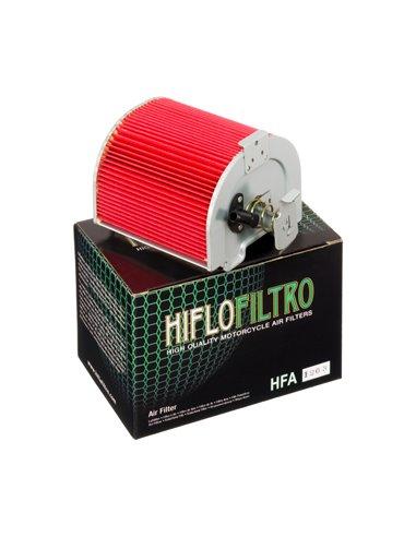 FILTRO AIRE HIFLOFILTRO HFA1203