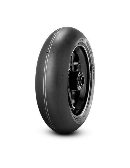 Pirelli Diablo Superbike 100/70 R 17 NHS TL SC1