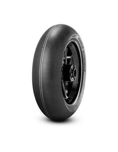 Pirelli Diablo Superbike 200/65 R 17 NHS TL SC0