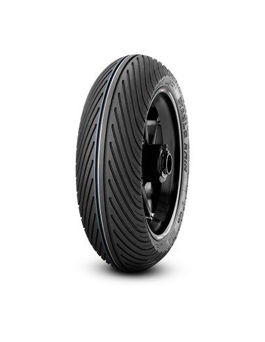Pirelli Diablo Rain 100/70 R 17 NHS TL SCR1
