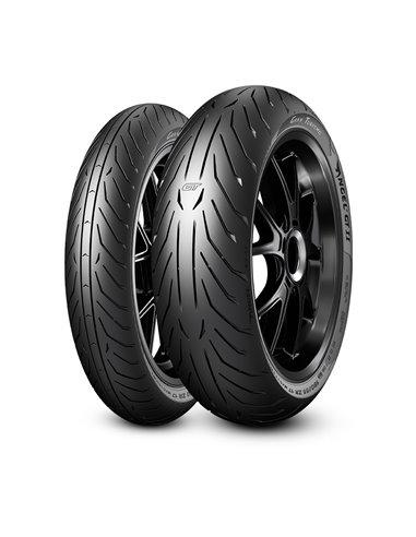 Pirelli Angel GT II 170/60 ZR 17 M/C (72W) TL
