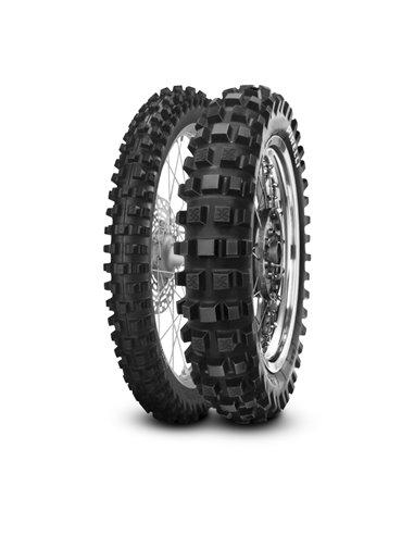 Pirelli Mt 16 Garacross 3.00 - 21 51R