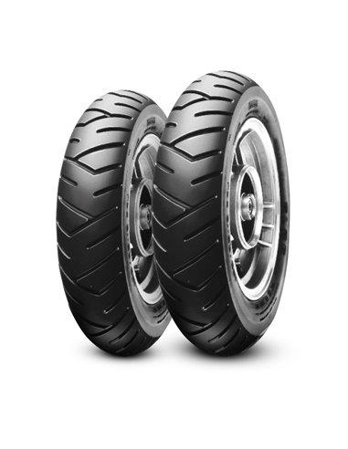 Pirelli Sl 26 100/80 - 10 53J TL
