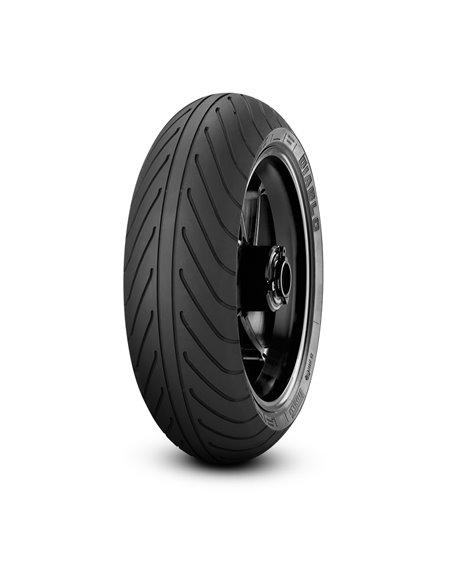 Pirelli Diablo Wet 120/70 R 17 NHS TL